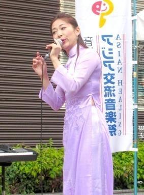 愛海.x4jpg.jpg
