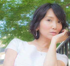 智恵莉新写真29.8x3.jpg