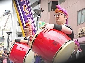 舞弦鼓JPGx4.jpg