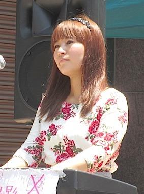 IMG_0013あゆみx4.jpg