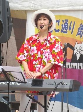 IMG_0014芽亜利・JーTSx4.jpg