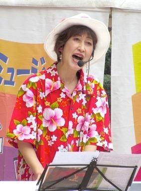 IMG_0019芽亜利・JーTSx4.jpg