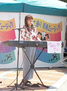 IMG_0028あゆみx4.jpg