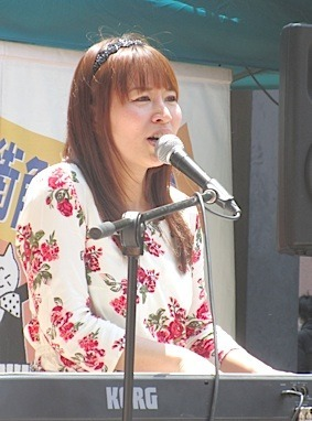 IMG_0030あゆみx4.jpg