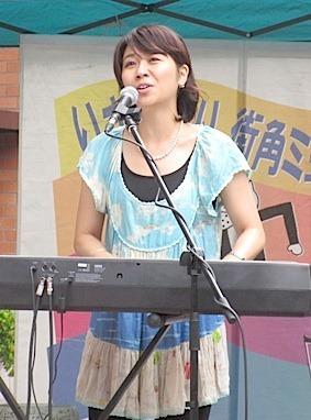 IMG_0033百合x4.jpg