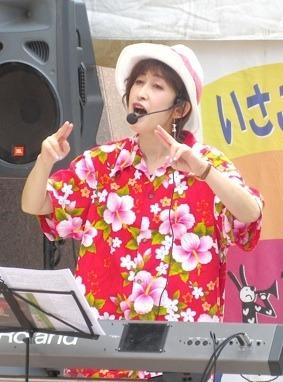 IMG_0037芽亜利・JーTSx4.jpg