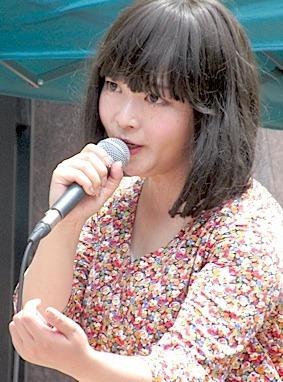 IMG_0059千宵子x4.jpg