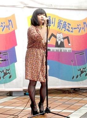 IMG_0061千宵子ーTSx4.jpg