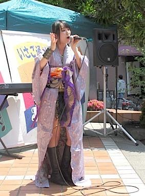 IMG_0084ほゆきx4.jpg
