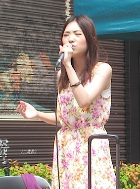 IMG_0094綾子x4.jpg