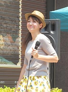 IMG_0100あやかx4.jpg