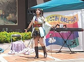 IMG_0108ステージほゆきx4.jpg
