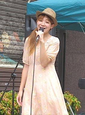 IMG_0112彩佳x4.jpg