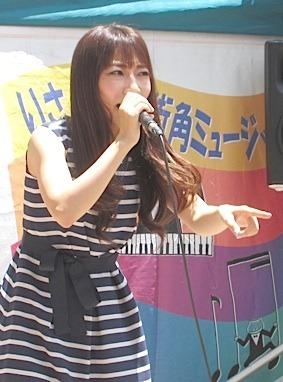 IMG_0119セイカx4.jpg