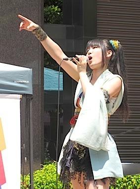 IMG_0121ほゆきx4.jpg