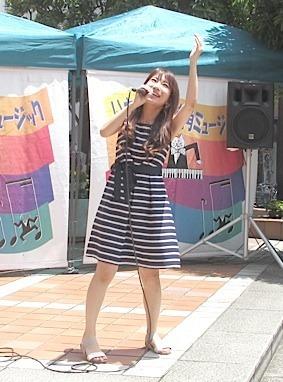 IMG_0124セイカx4.jpg