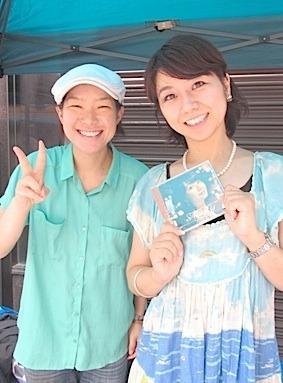 IMG_0125オフ百合Negi.jpg