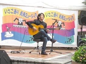 IMG_0128ステージKOJI-Sx4.jpg