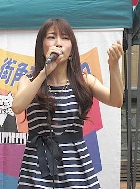 IMG_0131セイカx4.jpg