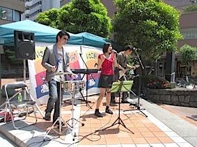 IMG_0136ステージおしゃれx4.jpg
