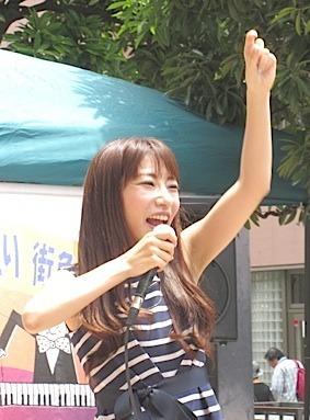 IMG_0138セイカx4.jpg