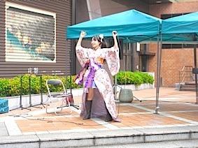 IMG_0146ステージほゆきx4◎.jpg