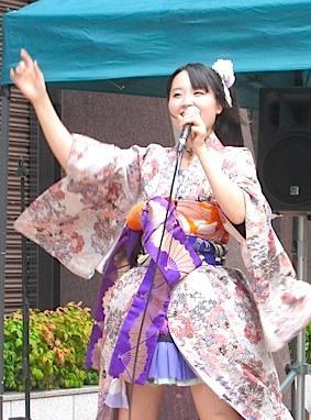 IMG_0148ほゆきx4.jpg