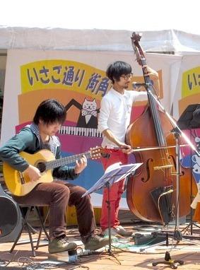 IMG_0149佐藤B-TSx4.jpg