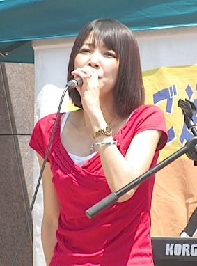 IMG_0150幸子x4.jpg