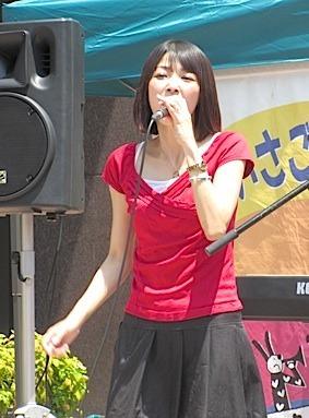 IMG_0154幸子x4.jpg