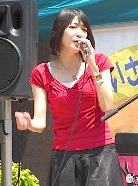 IMG_0155幸子x4.jpg