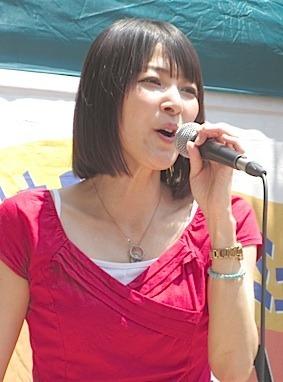 IMG_0159幸子x4.jpg