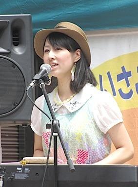 IMG_0169きしx4.jpg