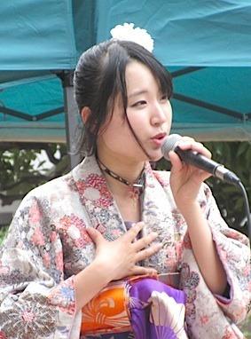 IMG_0171ほゆきx4.jpg