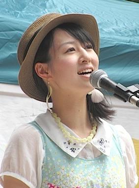 IMG_0174きしx4.jpg
