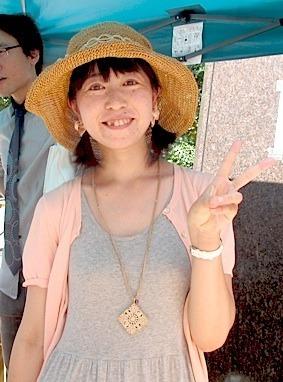 IMG_0182オフ裕里菜x4.jpg