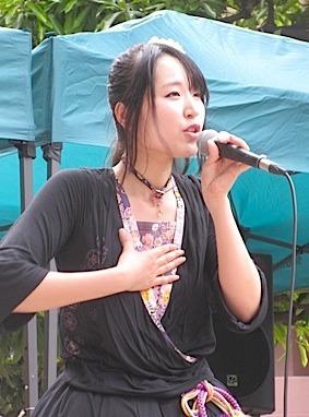 IMG_0218ほゆきx4.jpg