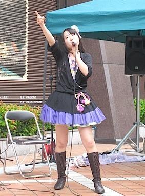 IMG_0232ほゆきx4.jpg