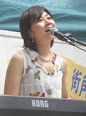 IMG_0234百合x4.jpg