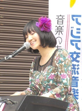 IMG_0245智恵莉ーTSx4.jpg