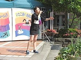IMG_0264ステージ冴.jpg