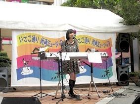 IMG_0265ステージ智恵莉ーSx4.jpg