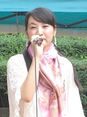 IMG_0265榎x4.jpg