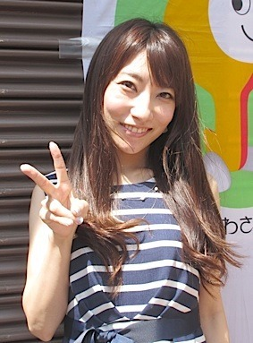 IMG_0268物販セイカx4.jpg