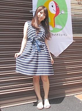 IMG_0269物販セイカx4.jpg