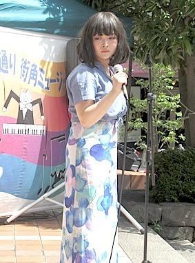 IMG_0277千よ子x4.jpg