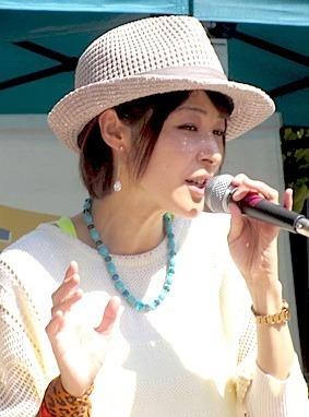 IMG_0280幸子x4.jpg