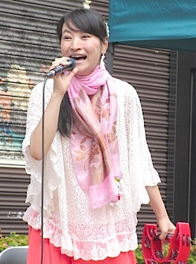 IMG_0281榎x4.jpg