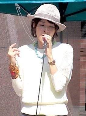 IMG_0286幸子x4.jpg