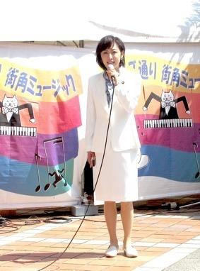 IMG_0291三原 msakx4.jpg